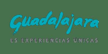 Guadalajara es experiencias únicas